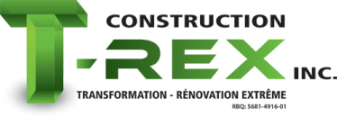 Construction T-Rex